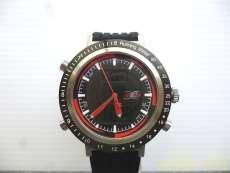 ファッション腕時計|NEW BALANCE