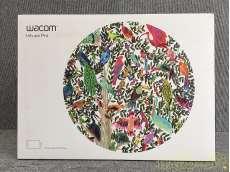 Intuos Pro Medium|WACOM
