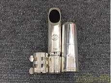 木管楽器マウスピース|H・SELMER