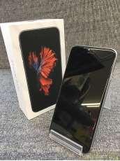 iPhone 6s 128GB|APPLE