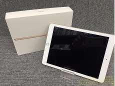 iPad 9.7インチ Wi-Fiモデル 32GB|APPLE