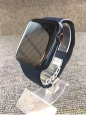 Apple Watch Series 6|APPLE
