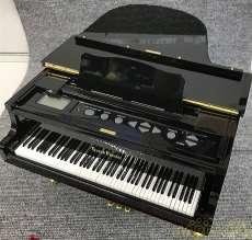 グランドピアノ|SEGATOYS