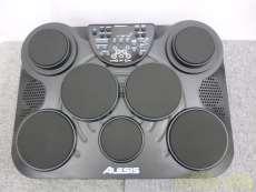エレクトリックドラムセット|ALESIS