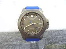 腕時計|VICTORINOX
