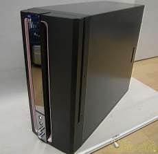 DDR2-533/PC2-4200|その他ブランド