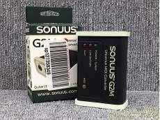 アクセサリ関連 SONUUS