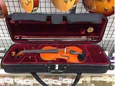 4/4サイズ ヴァイオリン|CARLO GIORDANO