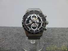 自動巻き腕時計 EPOS