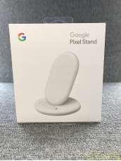 Google Pixel Stand|GOOGLE