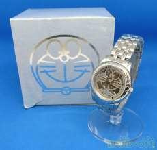自動巻き腕時計|ラナ
