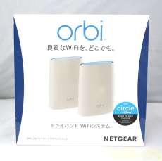 n/a/g/b対応無線LAN親機|NETGEAR