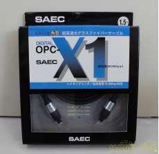 光ケーブル(1.5m) SAEC