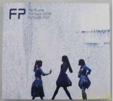 Pefume 7th Tour2018 FUTURE POP 