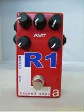 ディストーション|AMT ELECTRONICS
