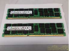 デスクトップPC用DIMM PC3-14900|SAMSUNG