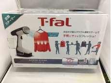 二層式洗濯機|T-fal