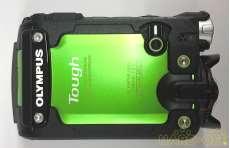 ウェアラブルカメラ・アクションカム|OLYMPUS