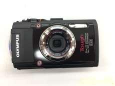 デジタルカメラ|OLYMPUS
