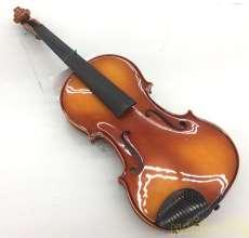ヴァイオリン|KASUGA