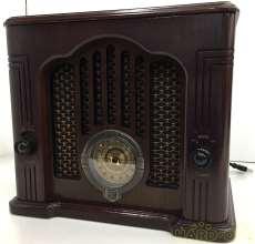 ポータブルラジオ|THOMSON