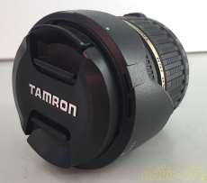 カメラレンズ|TAMRON