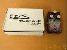 エフェクター・歪み系エフェクター|ED'S MOD SHOP