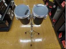 ドラム用パーカッション|TAMA