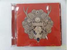 YANKEE (初回限定盤)(映像盤)(DVD付) CD+DVD, 限定版|Universal Music