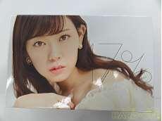 渡辺美優紀 / 17% [ファンクラブ会員限定盤]|Warner Music Japan