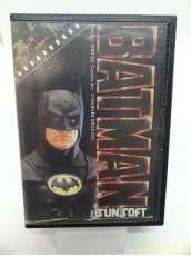 バットマン|SUNSOFT