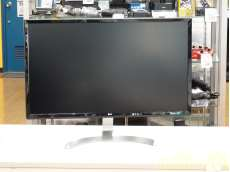 4K液晶ディスプレイ|LG エレクトロニクス