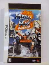 メタルマックス2: リローデッド Limited Edition (オリジナルサウン|KADOKAWA