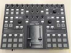 DJコントローラー|NOVATION