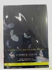 【未開封品】いつのまにか、ここにいる Documentary of 乃木坂46 B|TOHO
