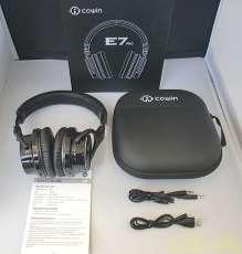 Bluetoothヘッドホン|COWIN