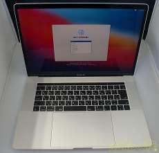 MacBook Pro|APPLE