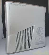 XBOX360本体|MICROSORT