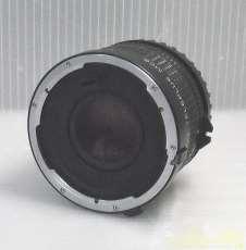 マミヤ中判カメラ用レンズ|KENKO