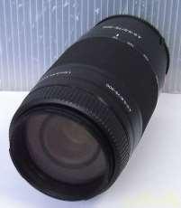 望遠単焦点レンズ SONY