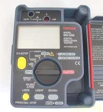 測定器|三和電気計器
