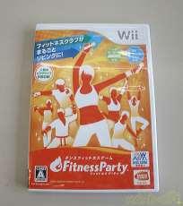 Wiiソフト|BANDAI NAMCO