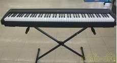 デジタルピアノ|YAMAHA