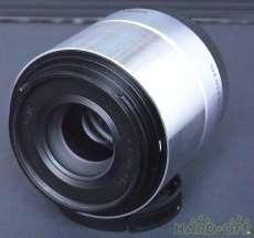 望遠単焦点レンズ|SIGMA