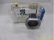カメラアクセサリー関連商品|CANON