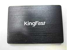 SSD121GB-250GB KINGFAST