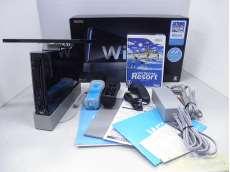 Wii本体|NINTEDO