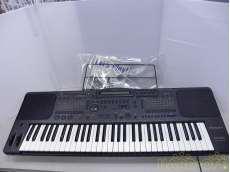 ファミリーキーボード|TECHNICS