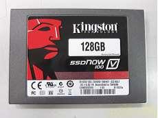 SSD121GB-250GB KINGSTON