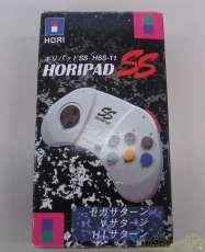 HSS-11 HORIPAD SS